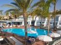 Appartamenti Fariones piscina
