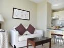 Appartamenti Guacimeta appartamento