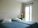 Appartamenti Guacimeta camera