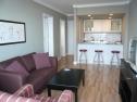 Appartamenti HG Lomo Blanco appartamento