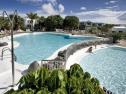 Appartamenti HG Lomo Blanco piscina