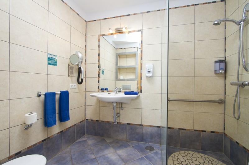Bungalows nautilus lanzarote appartamenti 2 stelle - Bagno nautilus ravenna ...