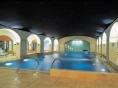 Hesperia Lanzarote piscina interna