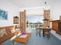 SuiteHotel Fariones Playa appartamento