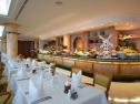 SuiteHotel Fariones Playa ristorante