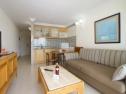 Appartamenti Fariones appartamento