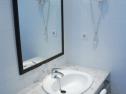 Appartamenti Guacimeta bagno