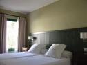 Appartamenti HG Lomo Blanco camera