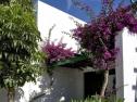 Appartamenti HG Lomo Blanco esterno
