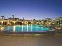 Bungalows Nautilus piscina
