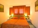 SuiteHotel Fariones Playa camera