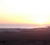 Playa del Afe