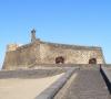 Castello di Arrecife