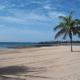 Playa de El Reducto