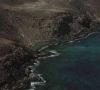 Playa de Morros Negros