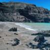 Playa de Atras