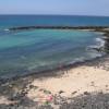 Playa del Ancla