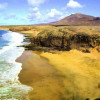 Playa La Cera