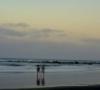 Playa La Laja
