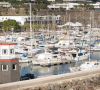Marina di Puerto Calero